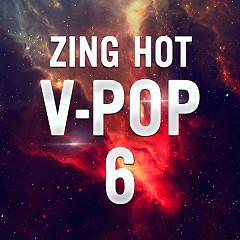 Nhạc Hot Việt Tháng 06/2015 - Various Artists