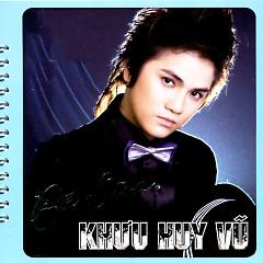 Lời bài hát được thể hiện bởi ca sĩ Khưu Huy Vũ