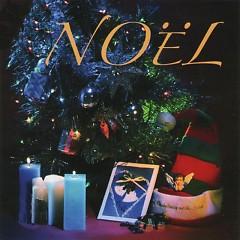Album Noel 2009 - Hợp Xướng Thiếu Nhi Thanh Đức