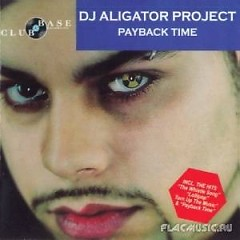 The Whistle Song - DJ Aligator Project