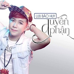 Album  - Lưu Bảo Huy
