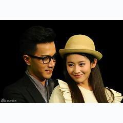 Playlist Thiên Sơn Mộ Tuyết (Sealed With A Kiss) theme song -