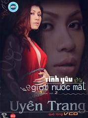 Album  - Uyên Trang