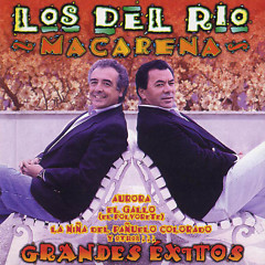Macarena (Single) - Los del Río