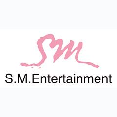 Playlist Best OST Of SM -