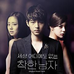Nice Guy OST Part.1 - Xiah Junsu