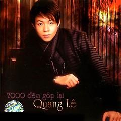 Album  - Quang Lê