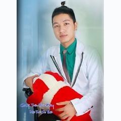 Triệu Thiên Đăng 2013 -