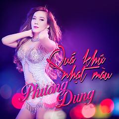 Album  - Phương Dung ((Trẻ))