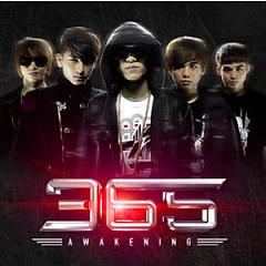 Awakening - 365