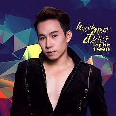 Album  - Huỳnh Nhật Đông