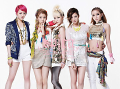 Painkiller (Repackaged) - Spica