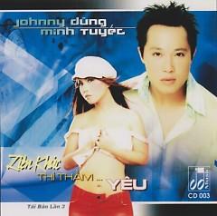 Liên Khúc Thì Thầm... Yêu 2 - Various Artists