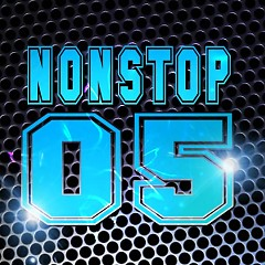 Nonstop Vol 5 (Best Of Chinese Dance Remixs 2011) - Various Artists