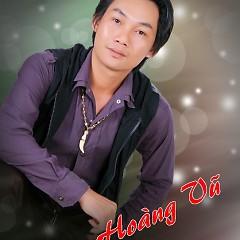 Lời bài hát được thể hiện bởi ca sĩ Hoàng Vũ