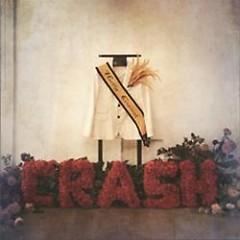 Hardly Criminal - The Crash
