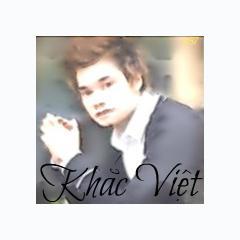 Nhạc Sĩ Khắc Việt -