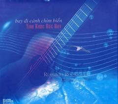 Bay Đi Cánh Chim Biển - Various Artists