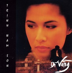 Album Dĩ Vãng - Trịnh Nam Sơn ft. Various Artists