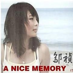 Album  - Ngô Trinh Lâm