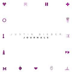 Journals - Justin Bieber
