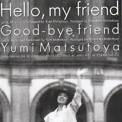 Album  - Yumi Matsutoya