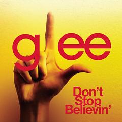 Glee -