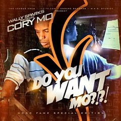 Album Do You Want Mo? (CD1) - Cory Mo