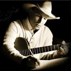 The Lost Sessions (CD2) - Garth Brooks