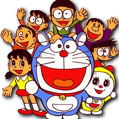 Zing Collection: Doraemon TV Soundtrack - Various Artists