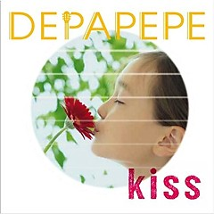 Kiss - DEPAPEPE