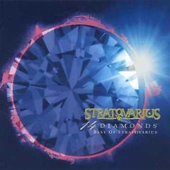 14 Diamonds - Stratovarius