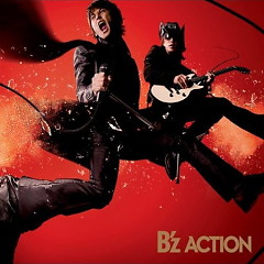 Action - B'z