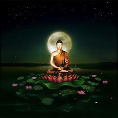 Ca Khúc Phật Pháp Nhiệm Màu-Lời Thầy Thích Giác Thanh-Kính Gữi Tặng Qúy Vị -