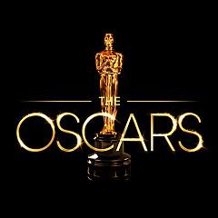 Album Những Bài Hát Nhạc Phim Đoạt Giải Oscar (1990 - 2016) - Various Artists