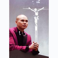 Playlist Thánh Ca Chọn Lọc - Phan Đình Tùng -