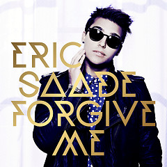 Forgive Me - Eric Saade