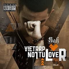 Vietrap No1tuloveR (2012) - Nah