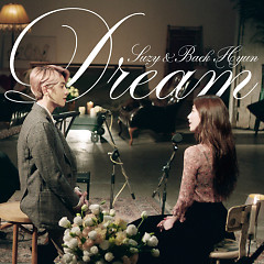 Dream (Single) - Suzy ft. Baekhyun (EXO)