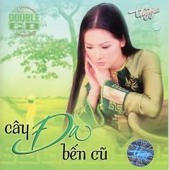 Cây Đa Bến Cũ - CD1 - Various Artists