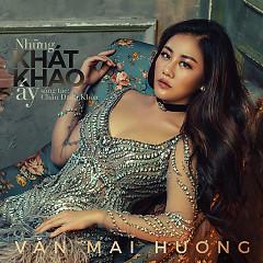 Album  - Văn Mai Hương