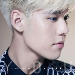 Album 你 / YOU / Em - Châu Dư Thiên