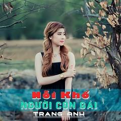 Album  - Trang Anh