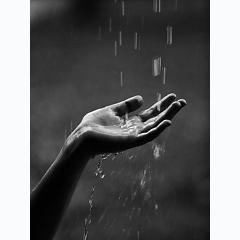Sao vẫn còn mưa rơi.. | ThaoNguyen's moment | -