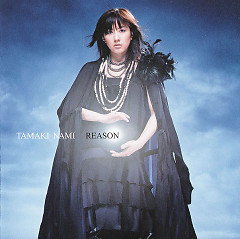 Reason - Nami Tamaki