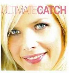 Album Ultimate C.C. Catch (CD1) - C.C.Catch