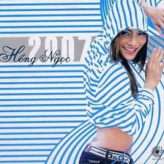 Hồng Ngọc 2007 - Hồng Ngọc