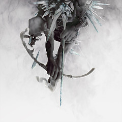 Album The Hunting Party - Linkin Park