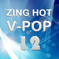 Album Nhạc Hot Việt Tháng 12/2011 - Various Artists