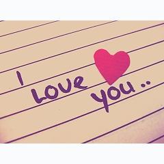 Và em đã biết mình yêu -